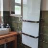 Imagen del producto XLS seleccionada para el baño