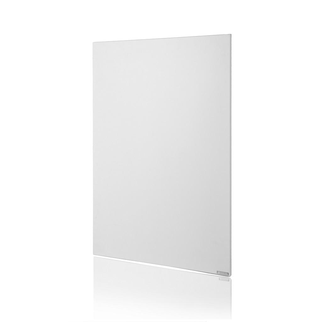 Herschel Select XLS White 600W