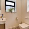 Select XLS Mirror - Habitaciones extraordinarias