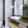 espejo de baño XLS