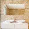 bathroommirror_herschel