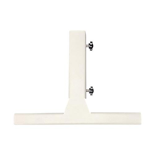 Pies estándar para paneles XLS White