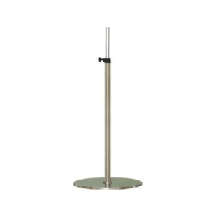 Round stand for Sunset heaters