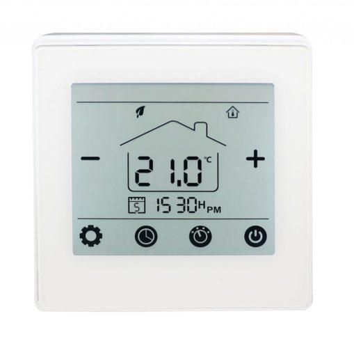 Herschel iQ MD1 Wired Thermostat Control